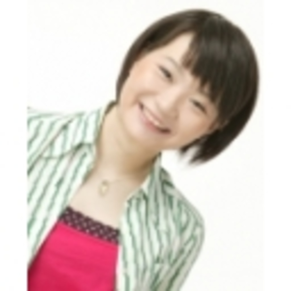広橋涼の画像 p1_33