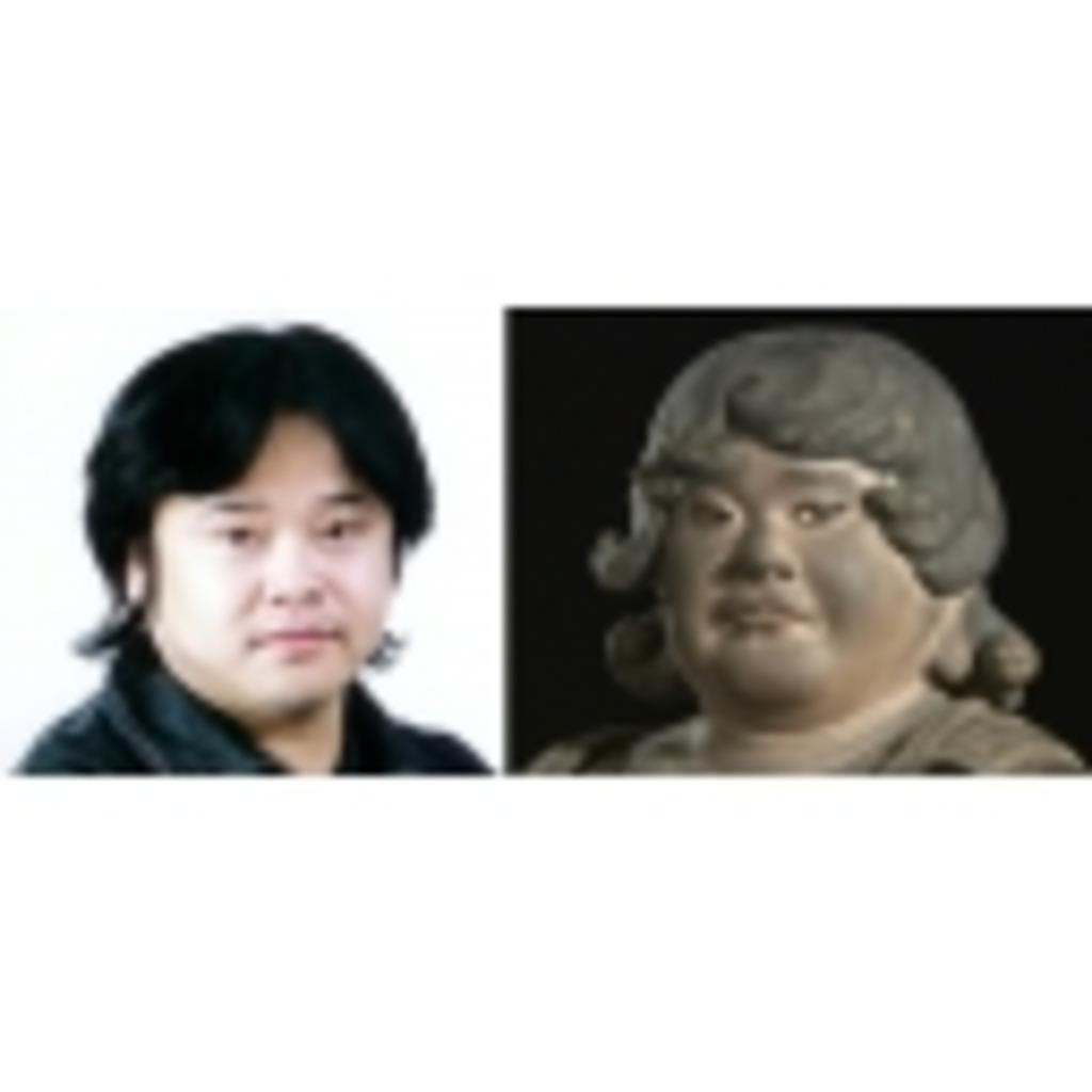 檜山修之の画像 p1_31