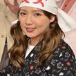 元AKB48の野呂佳代、女性ADにセンターポジションを奪われる