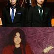 野村義男、JIM、TAXMAN…音楽ムービー「ゲットラウド」に日本のギタリストが熱いコメント