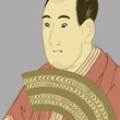 江戸時代の鎖国の目的は人身売買禁止だって本当?