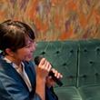 男性が彼女に歌ってほしいカラオケソング『ヘビーローテーション(AKB48)』『さくらんぼ(大塚愛)』