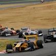 F1に次ぐ速さ「スーパーフォーミュラ」って?