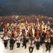 E-girls、ファン感謝イベントで「RYDEEN」カバーも披露