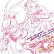 砂守岳央(沙P)率いるProjectTRIの最新作『魔法少女OverAge』、追加キャスト第一弾は柿原徹也さんに決定!