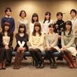 願いをかけて少女(セレクター)たちは戦う! 4月新番『selector infected WIXOSS』より、加隈亜衣さん・佐倉綾音さんらキャストのコメントが到着!