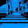 じん(自然の敵P)、待望の新曲が遂にリリース! 自身が原作を務める『カゲロウプロジェクト』のアニメプロジェクト『メカクシティアクターズ』主題歌として発売!