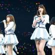 ゆきりん!梅ちゃん!ちゅり!れいにゃん!あーにゃ! NMB48が強力移籍メンバーを迎えた初体制を披露!