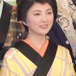 田中麗奈 蟹江敬三さん訃報にお悔やみ…「本当にショックです」