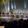 """大舞台でアイドルたちが弾け、そして泣いた! """"THE IDOLM@STER CINDERELLA GIRLS 1stLIVE WONDERFUL M@GIC!!""""4月6日夜公演をリポート"""