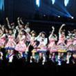 「アイドルマスター シンデレラガールズ」のライブイベント「THE IDOLM@STER CINDERELLA GIRLS 1stLIVE WONDERFUL M@GIC!!」をレポート