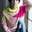 5月21日にリリースされるGeroさん3rdシングルのタイトルが決定! 作詞・作曲・編曲の担当はヒャダインこと前山田健一さん!