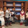 ニコニコ超会議3 超アニメエリアのTHE IDOLM@STERブース関連情報公開!
