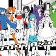アニメ『メカクシティアクターズ』放送記念企画! 「カゲロウプロジェクト」の全貌に迫る!!【楽曲編】