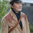 蟹江敬三さんの追悼特別番組で竹下景子が思いを語る