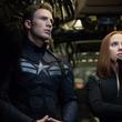 『キャプテン・アメリカ/ウィンター・ソルジャー』はマーベル映画でもっともダーク?