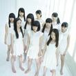アイドルネッサンス、GWに正式メンバー決定イベント開催