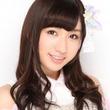 AKB48片山陽加、ミュージカル女優目指し卒業
