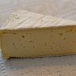 マタニティハイって実際どうなるの?「チーズを見るとテンションUP」「しんどすぎてハイテンション」