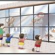 博多に『ジャムおじさんのパン工場』全国5店舗目が出店