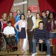 『glee/グリー』最終シーズンはNYが舞台ではない、クリエイターが構想を明かす