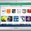 アップル、24ビットのハイレゾ音源配信をiTunesミュージックストアで準備中か