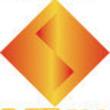 ソニー・コンピュータエンタテインメントが所有するスクウェア・エニックスHDの全株式を売却することを発表
