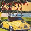"""""""良いメロディ""""がコンセプト、佐野元春ら収録のコンピ「Good Melody, Good Life!」明日発売"""