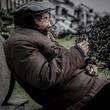 生活保護搾取で暴力団員逮捕 「シノギがない」裏社会で拡大する貧困層