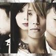 「jubeat」トッププレイヤーの神ワザ光るHaKU新曲PV