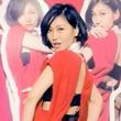 大塚 愛の等身大パネルが47都道府県に登場、ニューシングル「モアモア」MV解禁