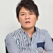 『モンスターハンター4G』スペシャルインタビュー完全版