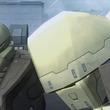 『機動戦士ガンダム サイドストーリーズ』に収録される『機動戦士ガンダム戦記 Lost War Chronicles』『機動戦士ガンダム外伝 宇宙、閃光の果てに…』の魅力をチェック【動画あり】