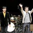 アニメとゲームの名曲がブラスで轟いた。田中公平氏と伊藤賢治氏のコラボコンサート「BRASS UP! Z〜!!」をレポート
