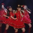 SKE48新チームKⅡ公演スタート!NMB48兼任の山田菜々年上メンバーに「オバサマがいっぱい」