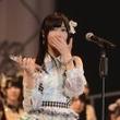 AKB48選抜総選挙参加メンバー296人がニコ生でアピール