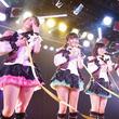 AKB48 横山チームKが始動! 松井珠理奈のダジャレも炸裂!