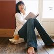 原作も読んでほしい! 働く女子に聞く「オススメしたい、2010年-2011年の間に映画化された小説」ランキング
