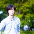 """MAMALAID RAG、""""So Nice""""な6thフルアルバム発表"""