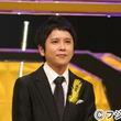 「IPPONグランプリ」に1603人の頂点に立ったダブルブッキング・川元文太が初出場!