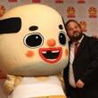 「Japan Expo」にしょこたん、℃-ute、Berryz工房ら参加