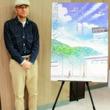 ふたりの関係におけるスタート地点はこの物語のゴールになる。アニメ『一週間フレンズ。』リレーインタビュー番外編・シリーズ構成の菅正太郎さんへインタビュー!