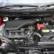 メーカー8社と日本自動車研究所、大学がエンジン共同研究へ