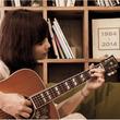 元気を呼ぶキュートなノラ猫「nora」-期間限定で楽曲無料ダウンロード可能に-
