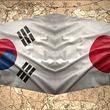 「関東大震災での朝鮮人虐殺」真相究明へ・・・特別委員会発足、日本政府へ資料公開も要求か=韓国報道