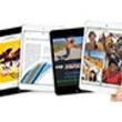 NTTドコモ,iPad AirとiPad mini Retinaディスプレイモデルを6月10日に販売開始