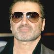 ジョージ・マイケル、自宅で倒れ入院 「病気ではない」と知人が明言