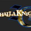もっとやりこめる! ダウンロードコンテンツ連続配信中 『ヴァルハラナイツ3 GOLD』 「すーぱーそに子」コラボDLC無料配信!