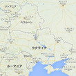 ロシア化が急速に進むウクライナに意外な「日本ブーム」