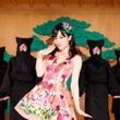 千菅春香さんが歌う、7月新番『モモキュンソード』OPテーマのPVが公開中! CD発売情報もお届け!